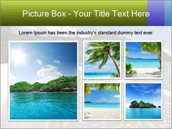 0000079295 PowerPoint Templates - Slide 19