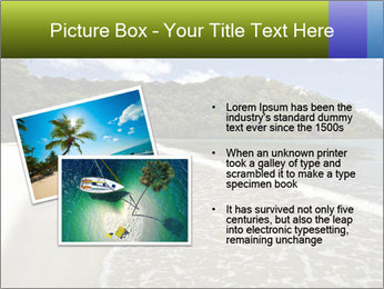 0000079295 PowerPoint Templates - Slide 20