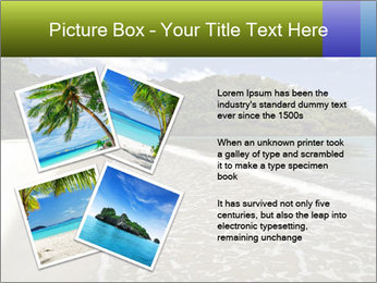 0000079295 PowerPoint Templates - Slide 23
