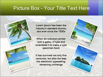 0000079295 PowerPoint Templates - Slide 24