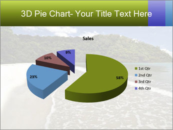 0000079295 PowerPoint Templates - Slide 35
