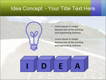 0000079295 PowerPoint Templates - Slide 80