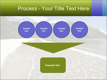 0000079295 PowerPoint Templates - Slide 93