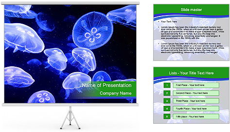 0000079296 PowerPoint Template