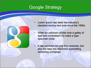 0000079296 PowerPoint Templates - Slide 10
