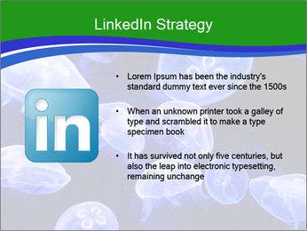0000079296 PowerPoint Templates - Slide 12