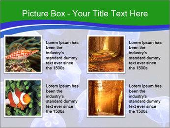 0000079296 PowerPoint Templates - Slide 14