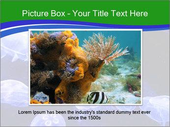0000079296 PowerPoint Templates - Slide 15
