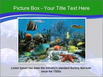 0000079296 PowerPoint Templates - Slide 16