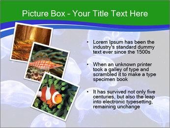 0000079296 PowerPoint Templates - Slide 17