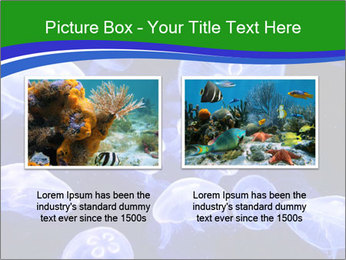 0000079296 PowerPoint Templates - Slide 18