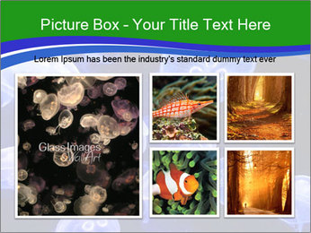 0000079296 PowerPoint Templates - Slide 19