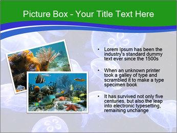 0000079296 PowerPoint Templates - Slide 20