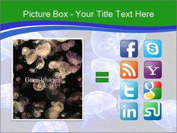 0000079296 PowerPoint Templates - Slide 21