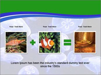0000079296 PowerPoint Templates - Slide 22