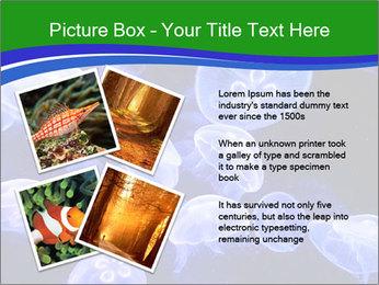 0000079296 PowerPoint Templates - Slide 23