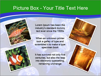 0000079296 PowerPoint Templates - Slide 24