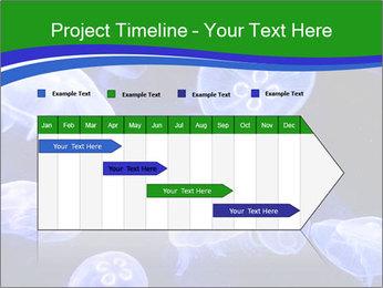 0000079296 PowerPoint Templates - Slide 25