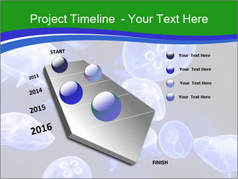 0000079296 PowerPoint Templates - Slide 26