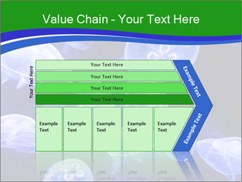 0000079296 PowerPoint Templates - Slide 27