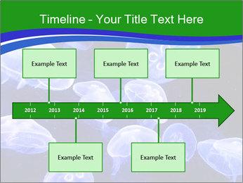 0000079296 PowerPoint Templates - Slide 28
