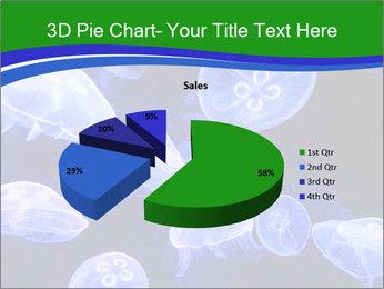 0000079296 PowerPoint Templates - Slide 35