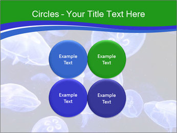 0000079296 PowerPoint Templates - Slide 38