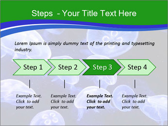 0000079296 PowerPoint Templates - Slide 4