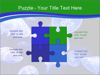 0000079296 PowerPoint Templates - Slide 43