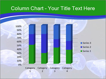 0000079296 PowerPoint Templates - Slide 50