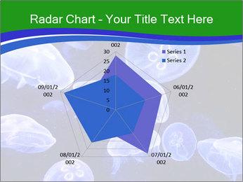0000079296 PowerPoint Templates - Slide 51
