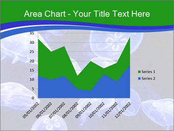 0000079296 PowerPoint Templates - Slide 53