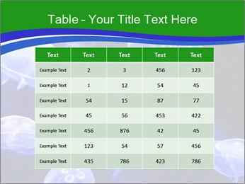 0000079296 PowerPoint Templates - Slide 55