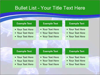 0000079296 PowerPoint Templates - Slide 56