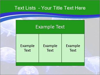 0000079296 PowerPoint Templates - Slide 59