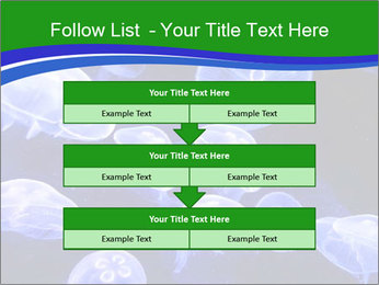 0000079296 PowerPoint Templates - Slide 60