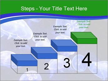0000079296 PowerPoint Templates - Slide 64