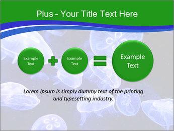 0000079296 PowerPoint Templates - Slide 75