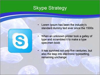 0000079296 PowerPoint Templates - Slide 8