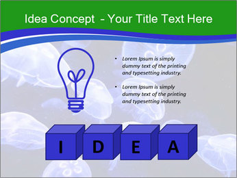 0000079296 PowerPoint Templates - Slide 80
