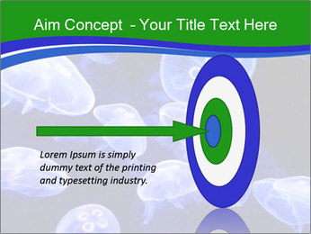 0000079296 PowerPoint Templates - Slide 83