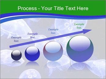 0000079296 PowerPoint Templates - Slide 87