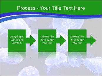 0000079296 PowerPoint Templates - Slide 88