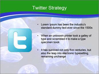 0000079296 PowerPoint Templates - Slide 9