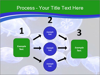 0000079296 PowerPoint Templates - Slide 92