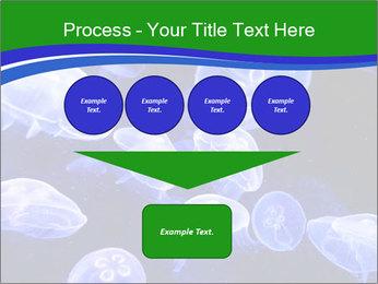 0000079296 PowerPoint Templates - Slide 93