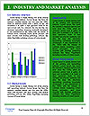 0000079296 Word Template - Page 6