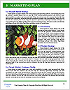 0000079296 Word Templates - Page 8