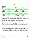 0000079296 Word Templates - Page 9