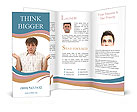0000079297 Brochure Templates